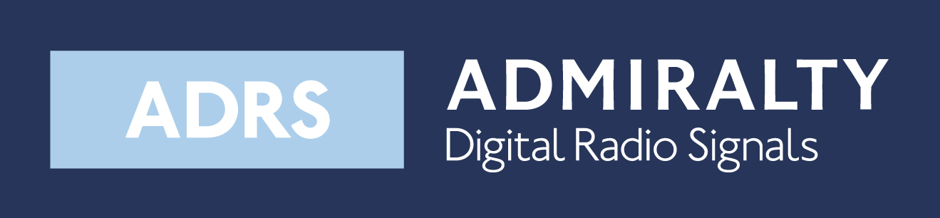 CAIM Services and Partners-Admiralty-ADLL-Digital-List-of-Light