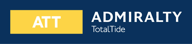 CAIM Services and Partners-Admiralty-ATT-Total-Tide