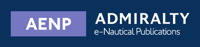 CAIM Services and Partners-Admiralty-AENP-e-Nautical-Publications