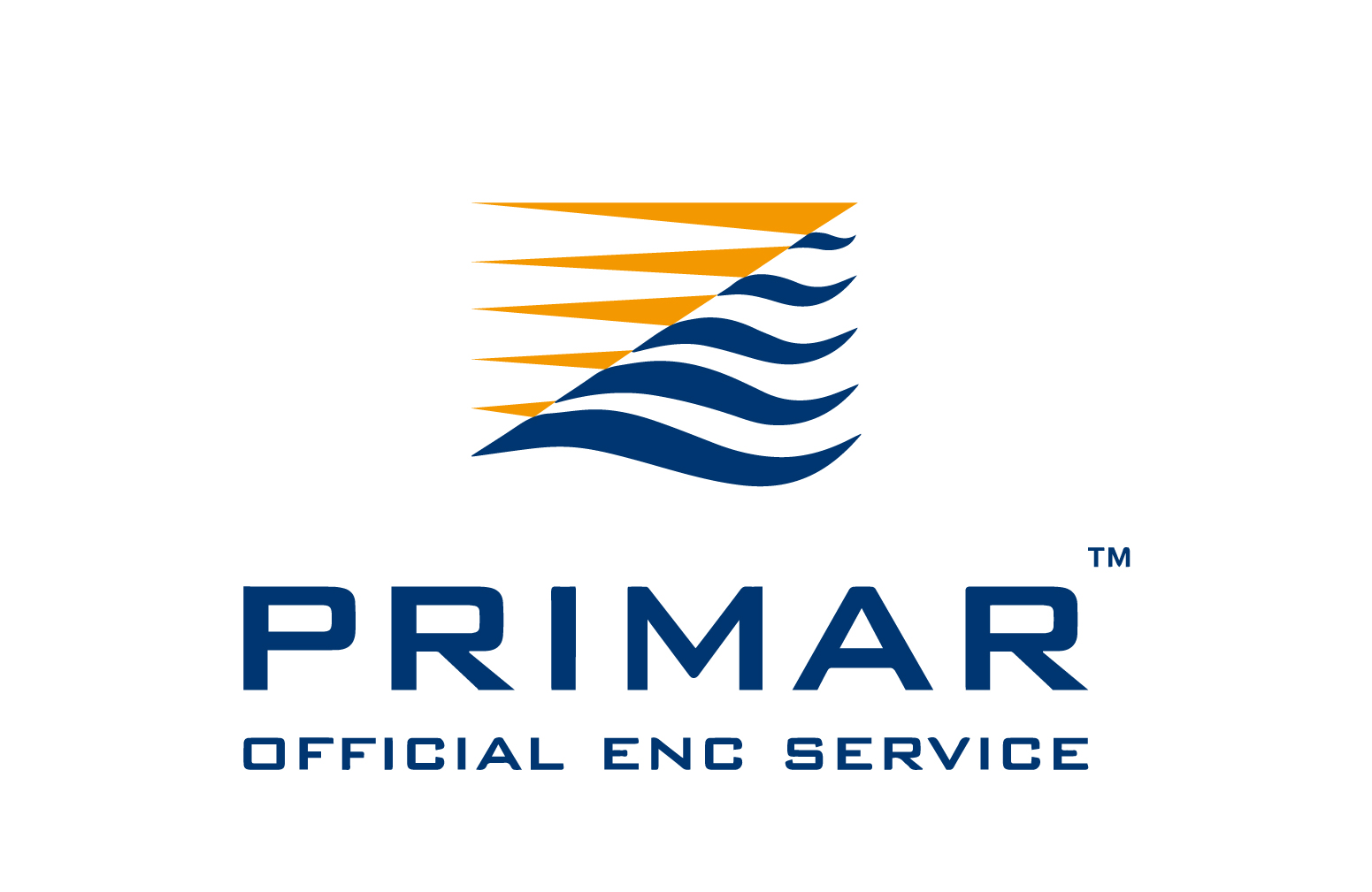 CAIM Services and Partners-Primar Official ENC Service 1b