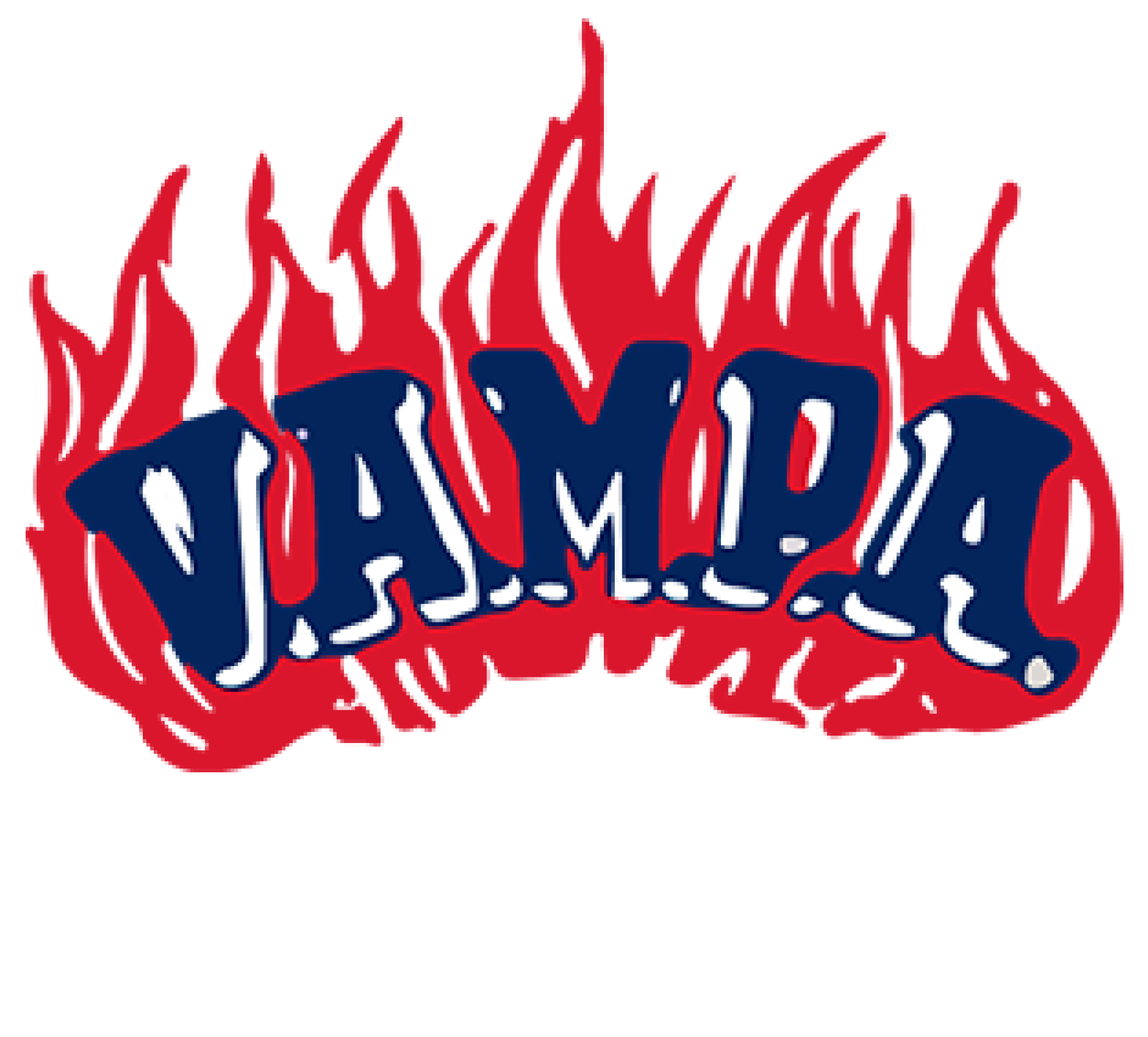 CAIM-Vampa-srl-Fire-safety-in-Italy-for-the-marine-and-industrial-Logo-NEW-2